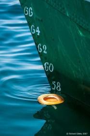 58,mircea,tall ship,tall ships race, alicante,sea fever