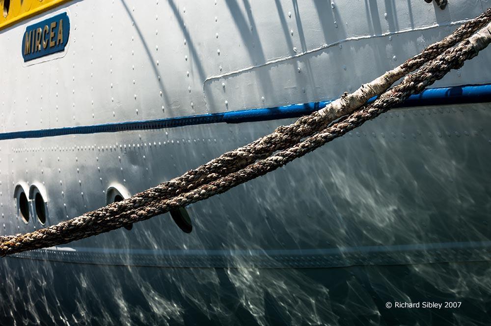 reflections,mircea,tall ship,tall ships race, alicante,sea fever