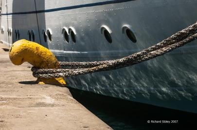 dock side,mircea,tall ship,tall ships race, alicante,sea fever