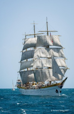 mircea,tall ship,tall ships race, alicante,sea fever