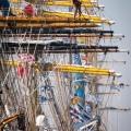 tall ships, tall ships regatta, Alicante,sea fever