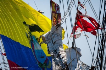 tall ships, tall ships regatta, Alicante,sea fever