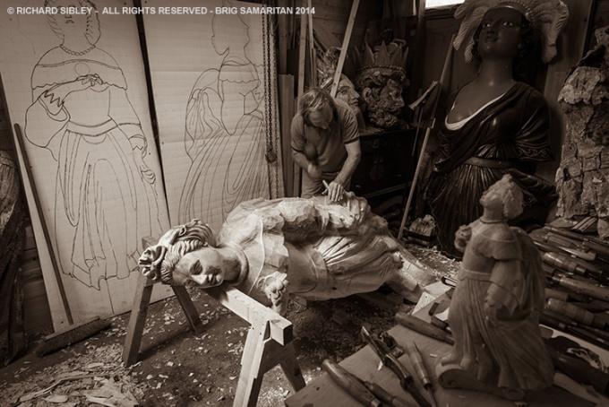 Figurehead, ships figurehead,brig samaritan, the lost art of the ships carver,ships figureheads,tall ships,