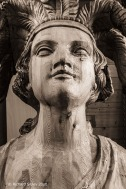 HMS Chesapeake 1855,maritima woodcarving,andy peters,figurehead, ships figurehead,historic sailing ship