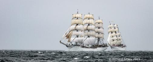 Christian Radich,Belfast tall ships race 2015,brig,photos of tall ships, Belfast