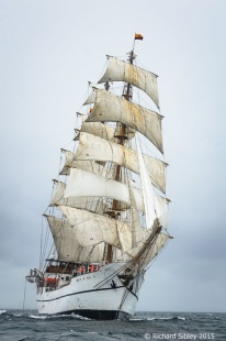 Guayas,Belfast tall ships race 2015,photos of tall ships