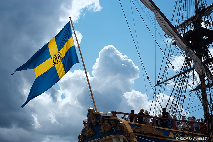 Gotheborge,swedish ship,swedish east indiaman, historic sailing ship, sailing ship, venern,varborg,expedition,