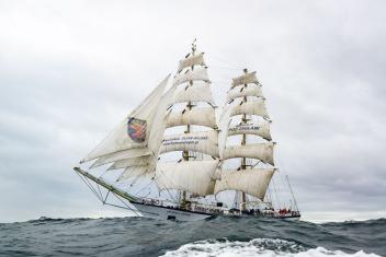 Fryderyk Chopin,Belfast tall ships race 2015,photos of tall ships