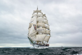 Fryderyk Chopin,Belfast tall ships race 2015,photos of tall ships