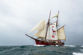 Atyla,Belfast tall ships race 2015,photos of tall ships