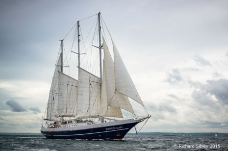 Eendracht,Belfast tall ships race 2015,photos of tall ships