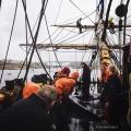 Goteborg Vanern-Varberg expedition2015