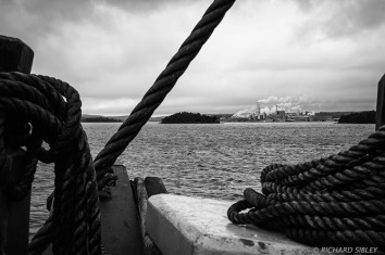 Gotheborg,Vanern Expedition 2015,Swedish Ship Gotheborg,East Indiaman,Grums