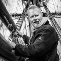 Gotheborg Vanern-Varberg expedition2015