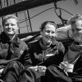 Navigating the Gota Alv with The Swedish ShipGötheborg