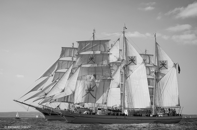 Shabab Oman,MIR,Tall Ships,Funchal 500, Falmouth,