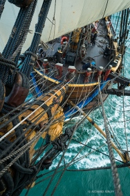East indiaman,Gotheborg,The Swedish Ship Gotheborg,East India Company,SOIC