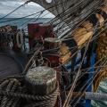 The Swedish ShipGoteborg