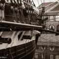 HMS Trincomalee