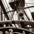 Historic Dockyard Museum inHartlepool