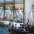 Gdynia – St Petersburg TSR2009