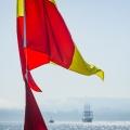 A Coruna Tall Ships Regatta2012