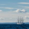 North Sea Regatta2016