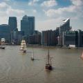 Tall Ships Regatta 2014 – RoyalGreenwich