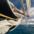 Morgenster VOF