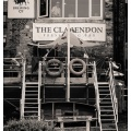 The Clarendon, Sunderland