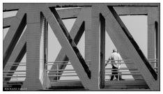 Gladstone Bridge