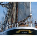 Liberty Tall Ships regatta 2019